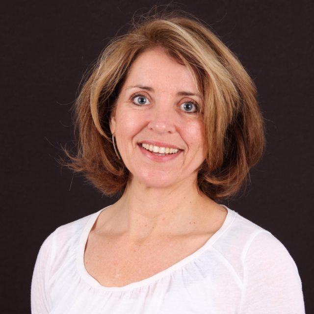 Sonja Füllberg