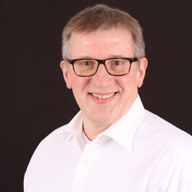 Peter Wollersen