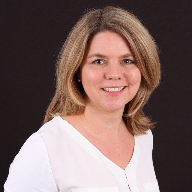 Christina Schrödter