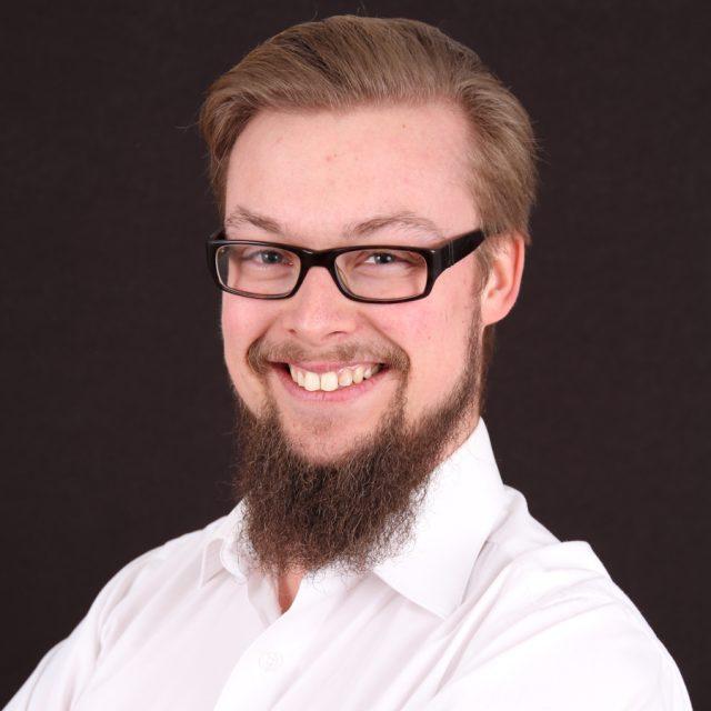 Nils Togert