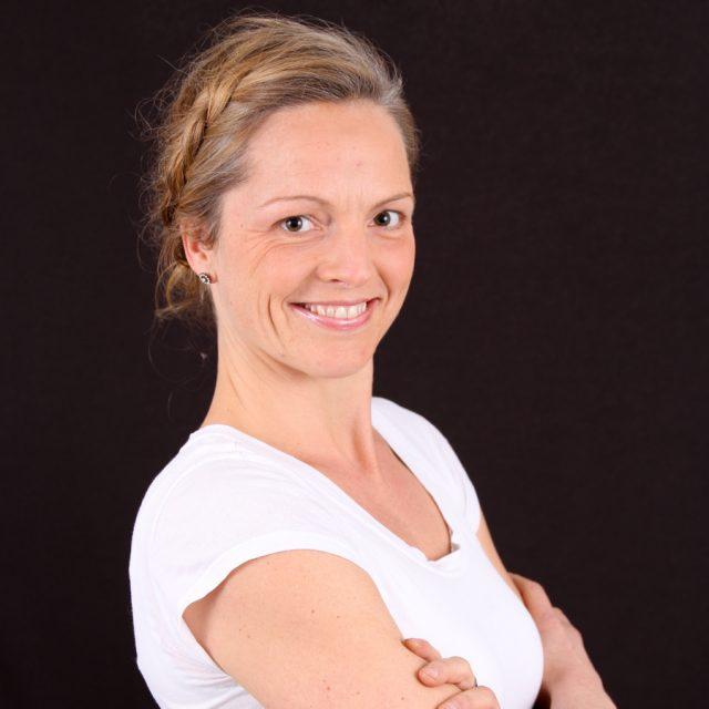 Katrin Wellen
