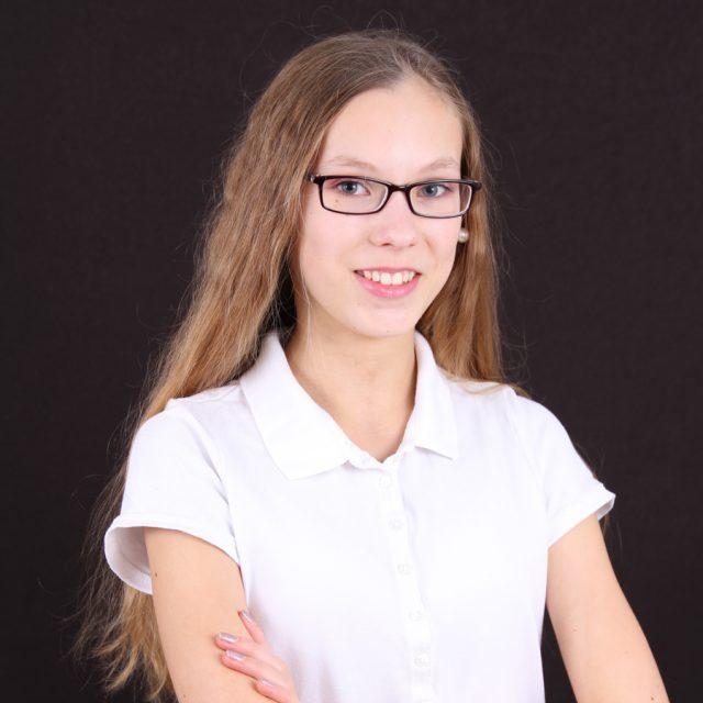 Hanna Mira Nottorf