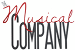 The Musical Company