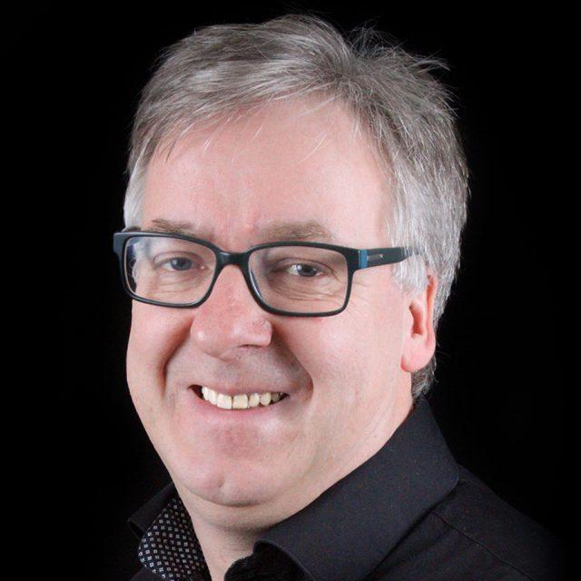 Michael Ränger
