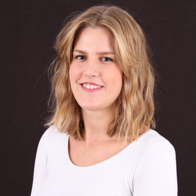 Sophia Mäntele