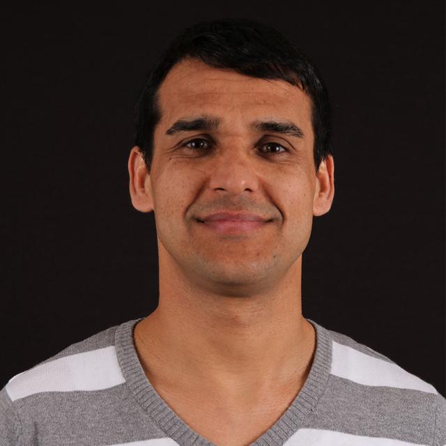 Karim Hashemini