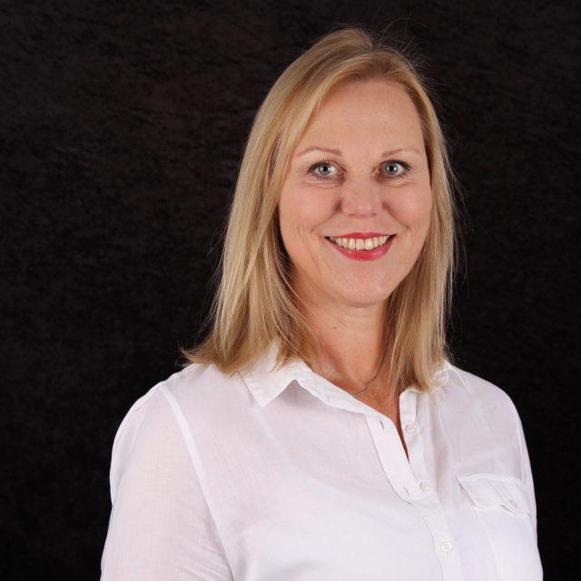 Angelika Frerichs