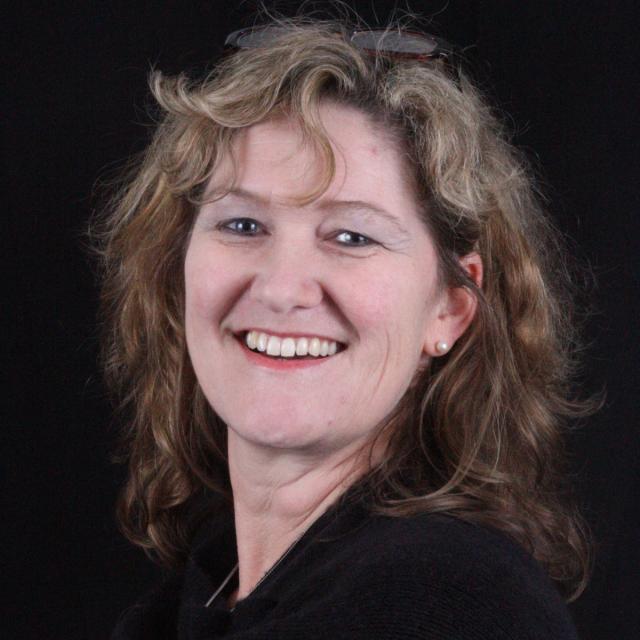 Birgit Weseloh