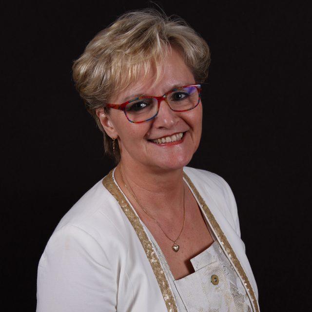 Christiane Postel-Gauer