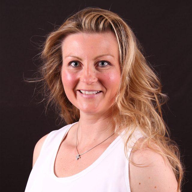 Melanie Bartsch