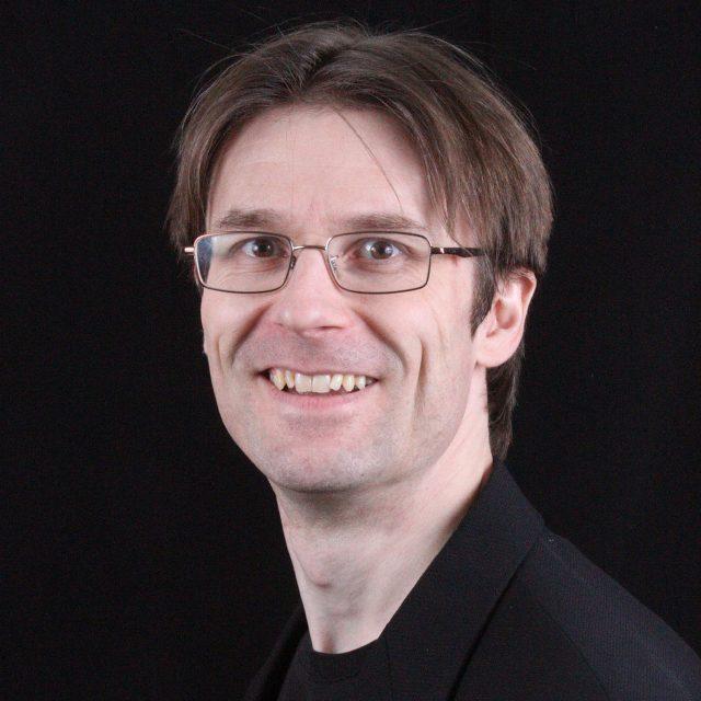 Stephan Schäfer