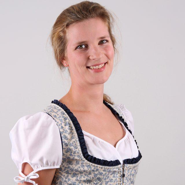 Ann-Kathrin Leweke