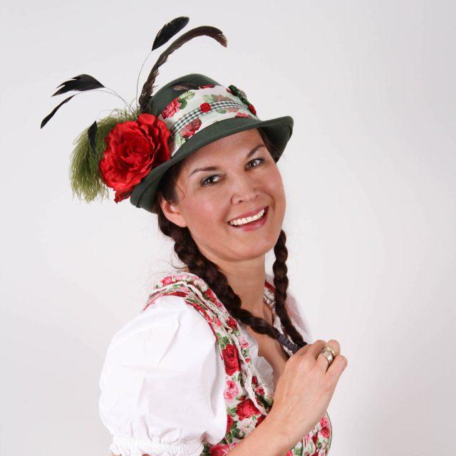 Jana Schütt