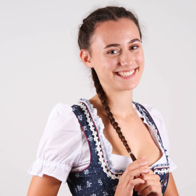Nele Schmidthals