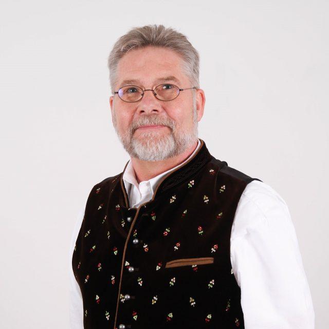 Jürgen Togert