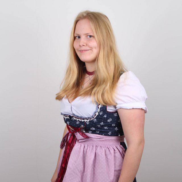 Katharina Zörner