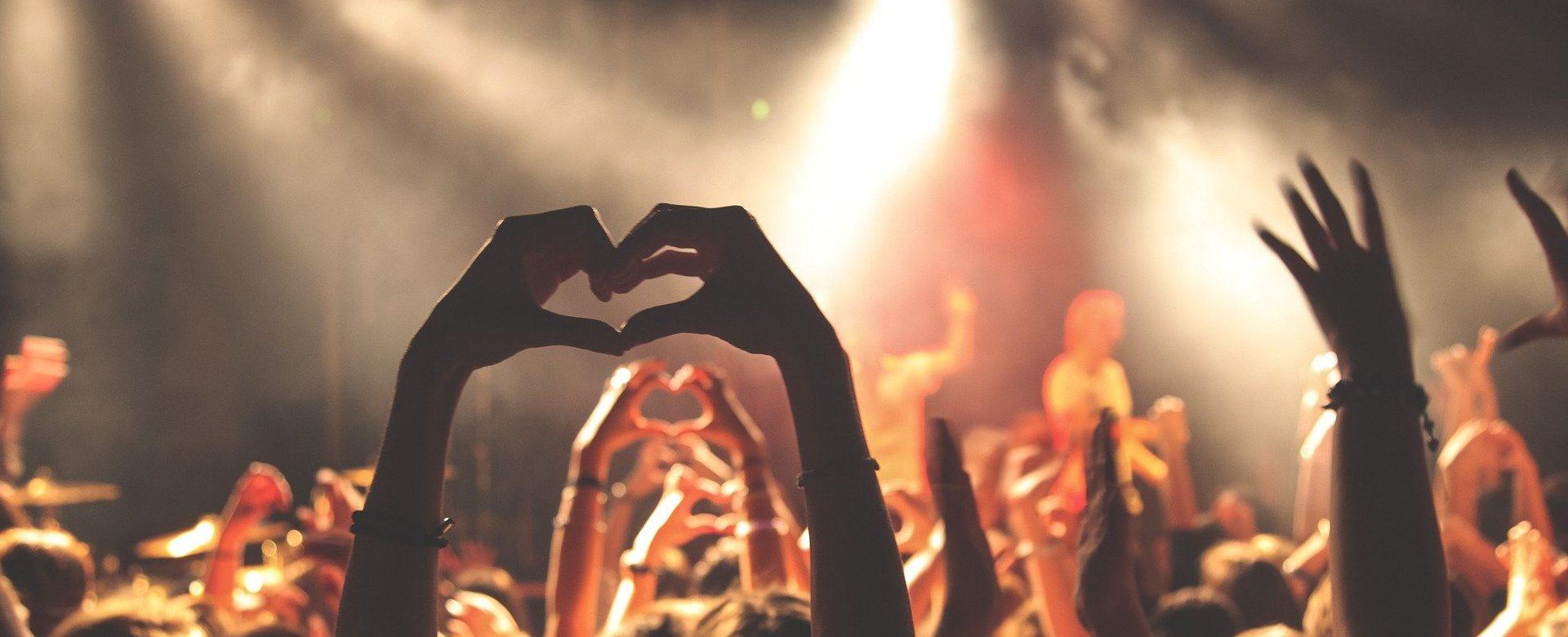 pixabay_Konzertpublikum